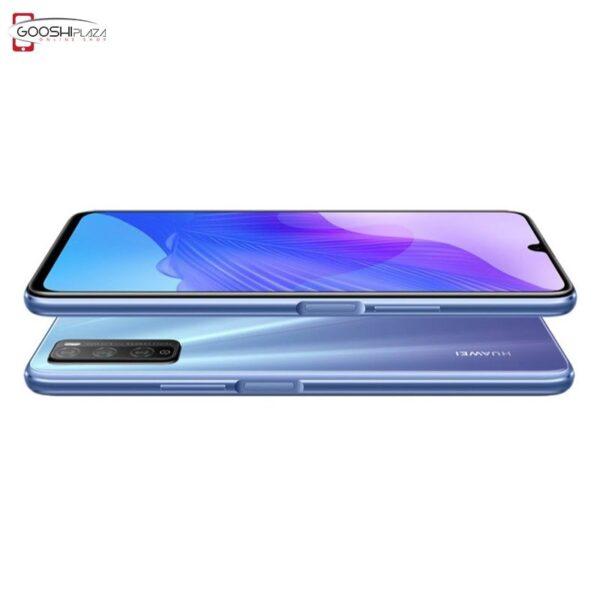 گوشی Enjoy 20 Pro - فروشگاه گوشی پلازا