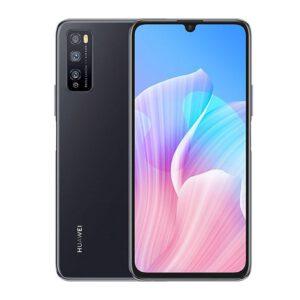 قیمت Enjoy Z 5G - فروشگاه گوشی پلازا