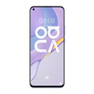 گوشی Nova 7 - فروشگاه گوشی پلازا