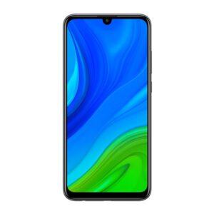 گوشی P Smart 2020 - فروشگاه گوشی پلازا