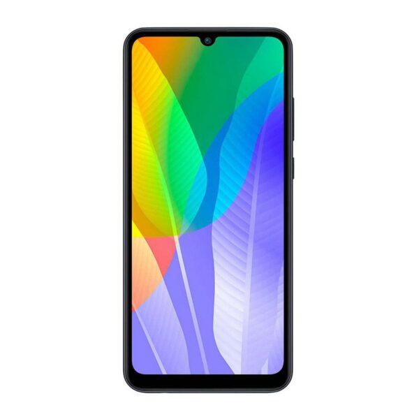 گوشی y6p - فروشگاه گوشی پلازا