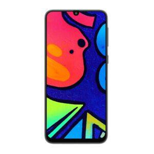 Galaxy M21s - فروشگاه گوشی پلازا