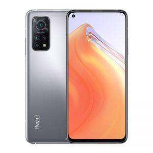 Xiaomi-K30s