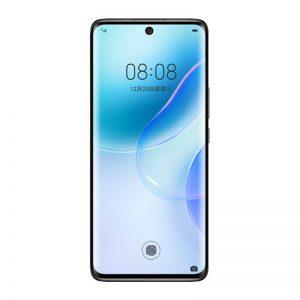 Huawei-Nova8-5G