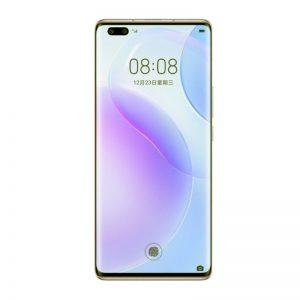 Huawei-Nova8-Pro-5G