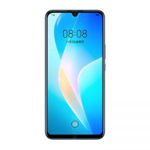 Huawei-Nova8-SE