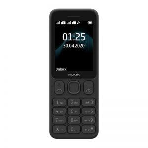 Nokia-125