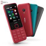 Nokia-150_06