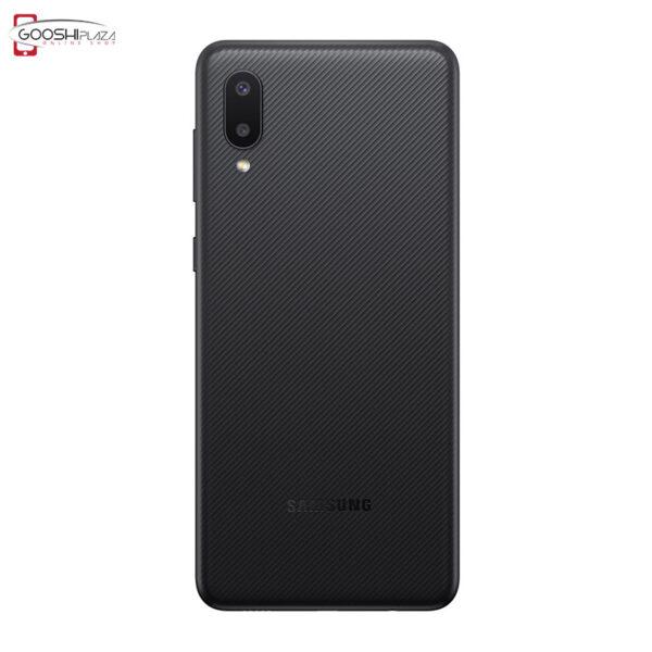 Samsung-Galaxy-A02