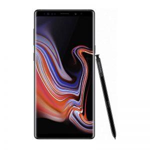Samsung-Galaxy-Note9