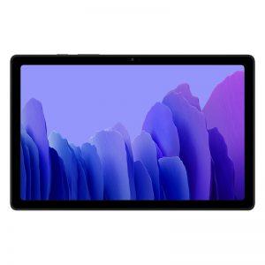 Samsung-Galaxy-Tab-A7-10.4-2020