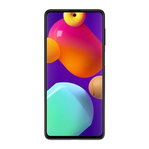 Samsung-Galaxy-M62