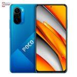 Xiaomi-Poco-F3_02
