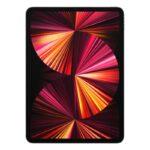 Apple-iPad-Pro-11-5G-2021_01