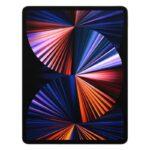 Apple-iPad-Pro-12-9-5G-2021_01