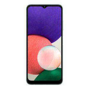 گلکسی A22 5G - گوشی پلازا