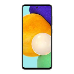 گلکسی A52 5G - فروشگاه گوشی پلازا