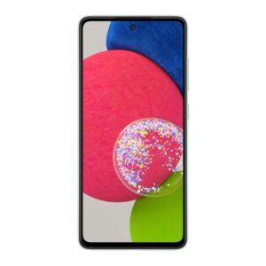 گلکسی A52s 5G - فروشگاه گوشی پلازا