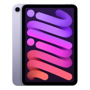 آیپد مینی 2021 - فروشگاه گوشی پلازا