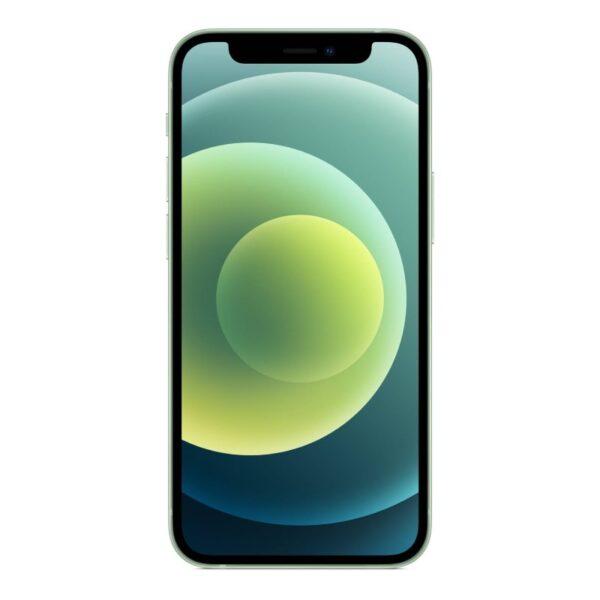 آیفون 12 مینی - گوشی پلازا