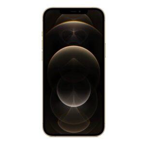 آیفون 12 پرو مکس - فروشگاه گوشی پلازا