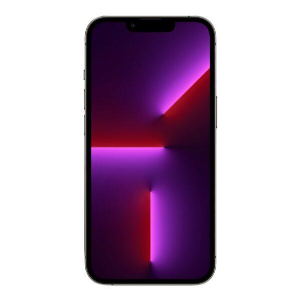 آیفون 13 پرو - فروشگاه گوشی پلازا