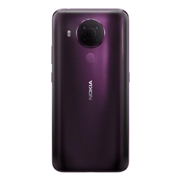 نوکیا 5.4 - فروشگاه گوشی پلازا