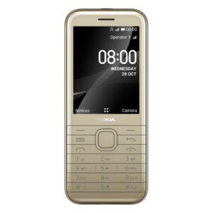 نوکیا 8000 - فروشگاه گوشی پلازا