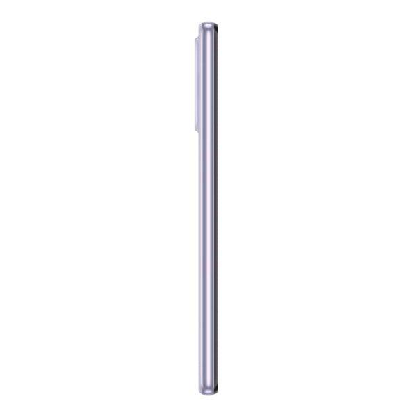 گلکسی A72 - گوشی پلازا