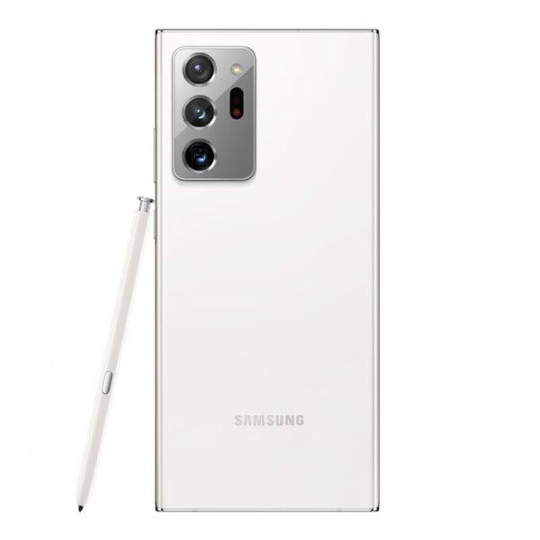 گلکسی نوت 20 اولترا 5G - گوشی پلازا