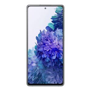 گلکسی S20 FE - گوشی پلازا