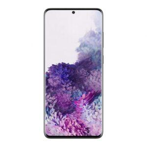 گلکسی S20 پلاس - گوشی پلازا