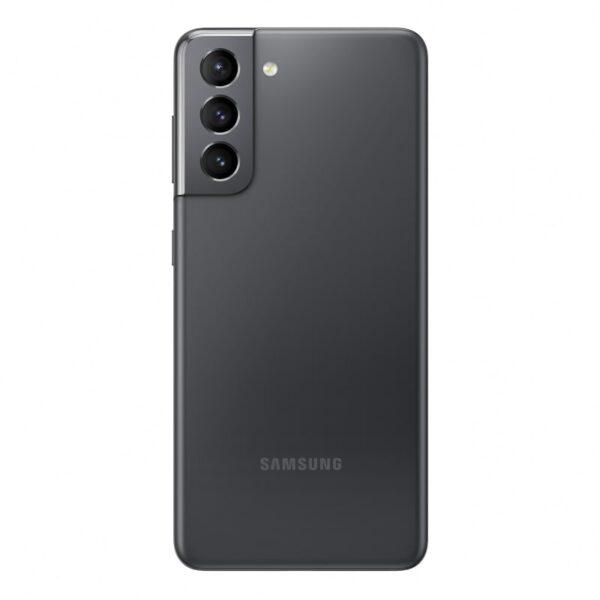 گلکسی S21 - گوشی پلازا