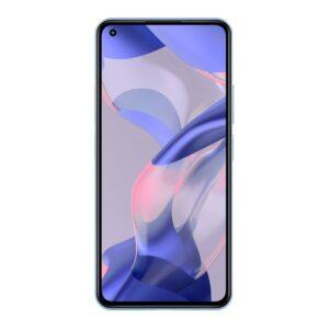 شیائومی 11 لایت 5G NE - گوشی پلازا