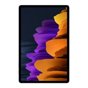 گلکسی تب اس 7 پلاس - گوشی پلازا